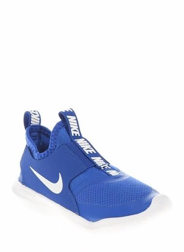 Nike Spor Ayakkabı Mavi